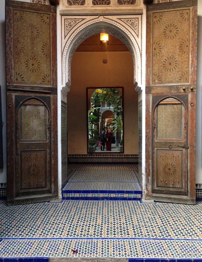 marrakech_palazzo_Bahia_cosa_fare