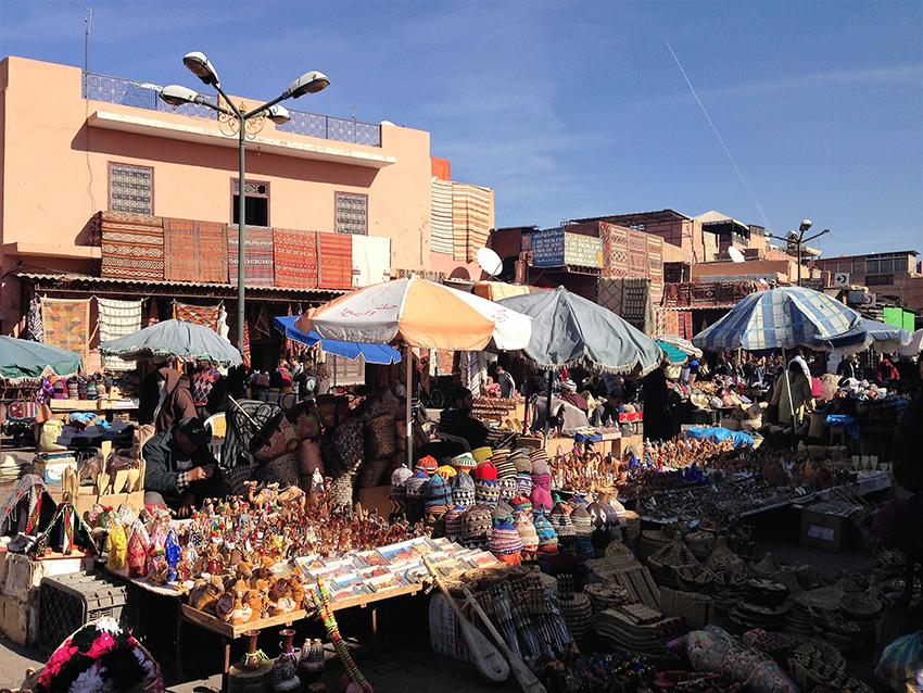 mercato_medina_cosa_vedere