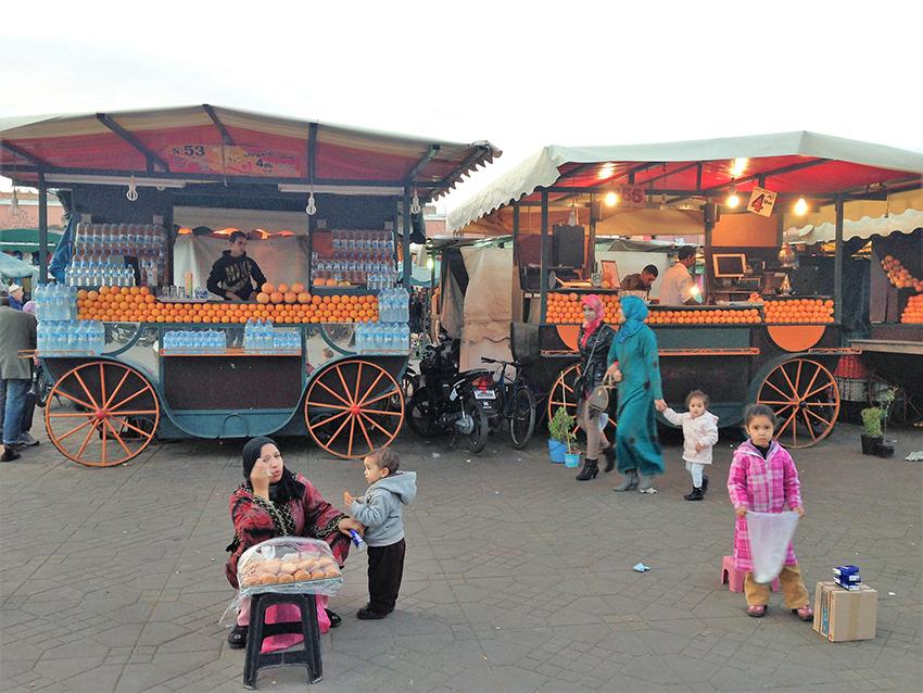 mercato_souk_marrakech