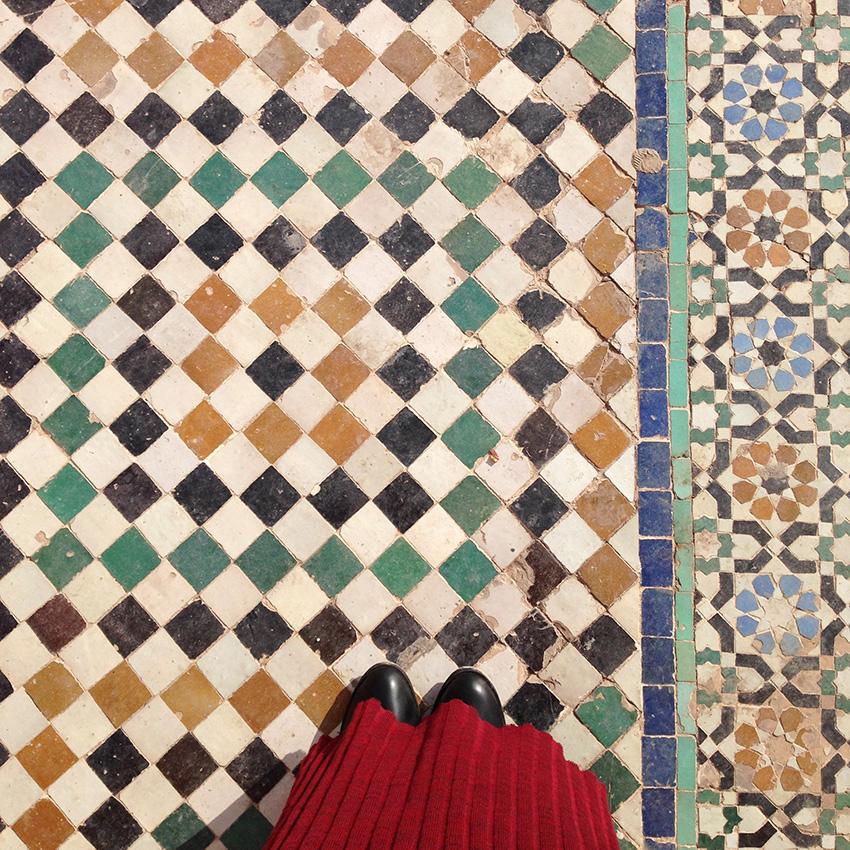 mosaici_marocco_colorati