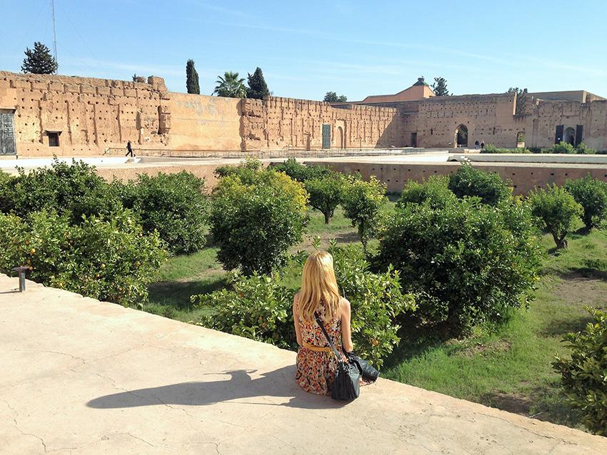 palazzo_el_badi_marrakech_lisa_rosso