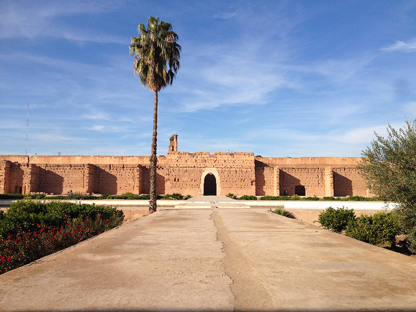 palazzo_el_badi_marrakech_opinioni