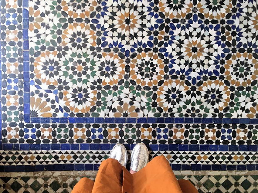 pavimenti_mosaici_marrakech