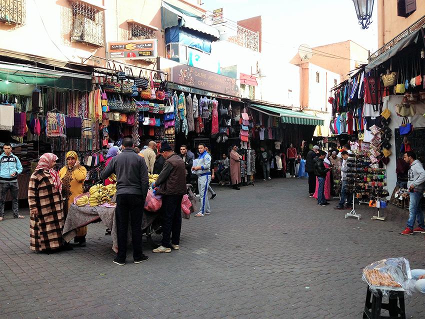 posti_da_visitare_marrakech