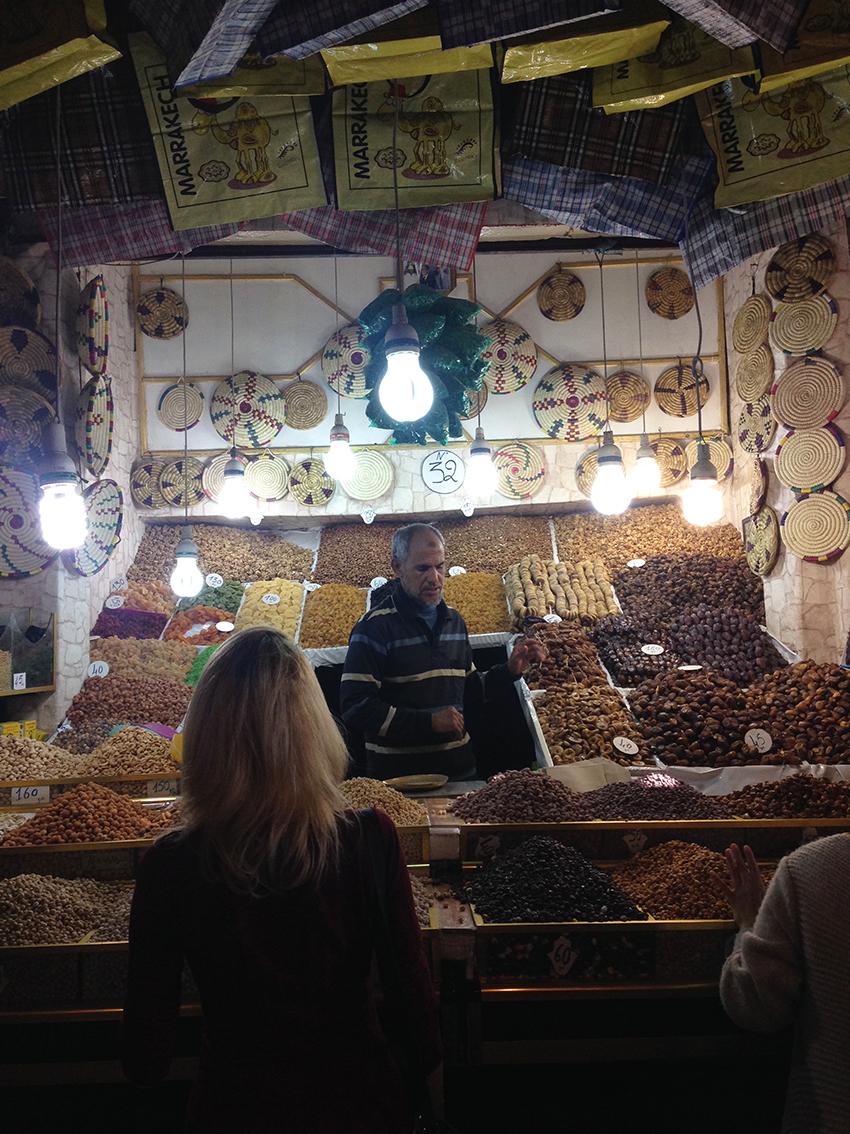 spezie_da_acquistare_in_marocco