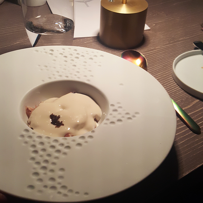 chef_Fabrizio_Albini_hotel_cristallo_cortina