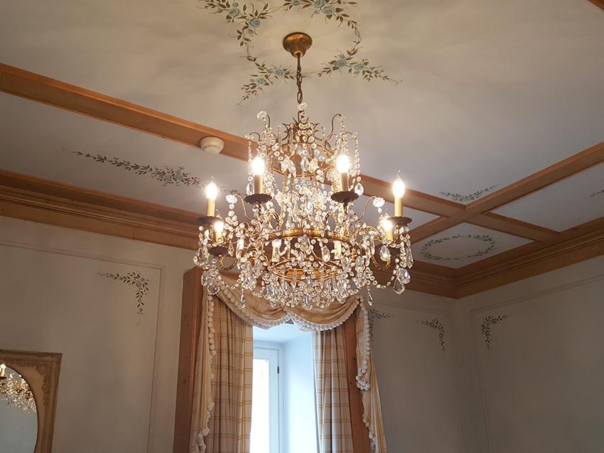 dettagli_camera_hotel_cristallo_cortina