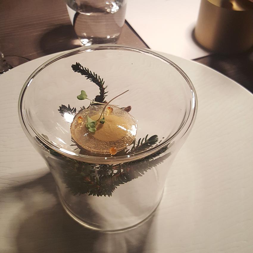 la_stube_ristorante_cortina_menu