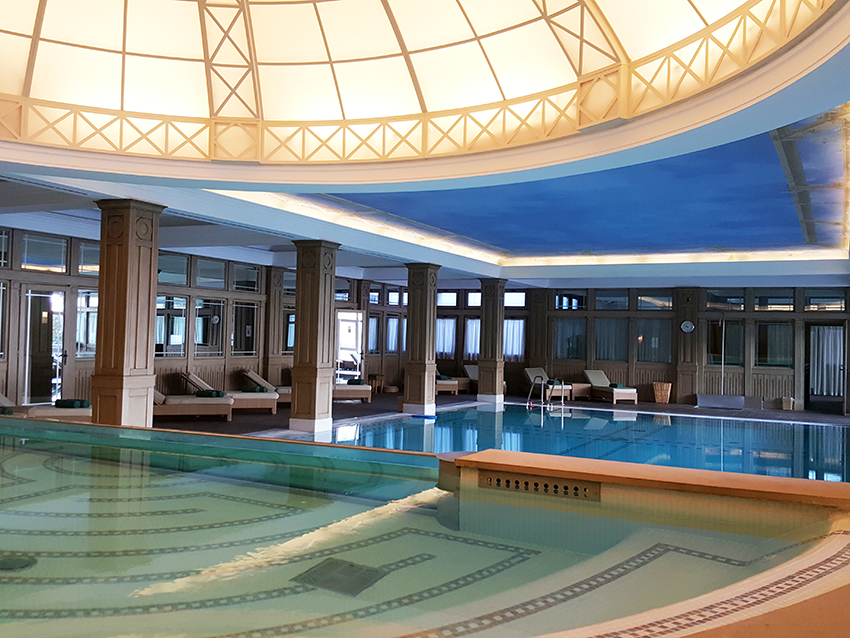 spa_cortina_hotel_cristallo