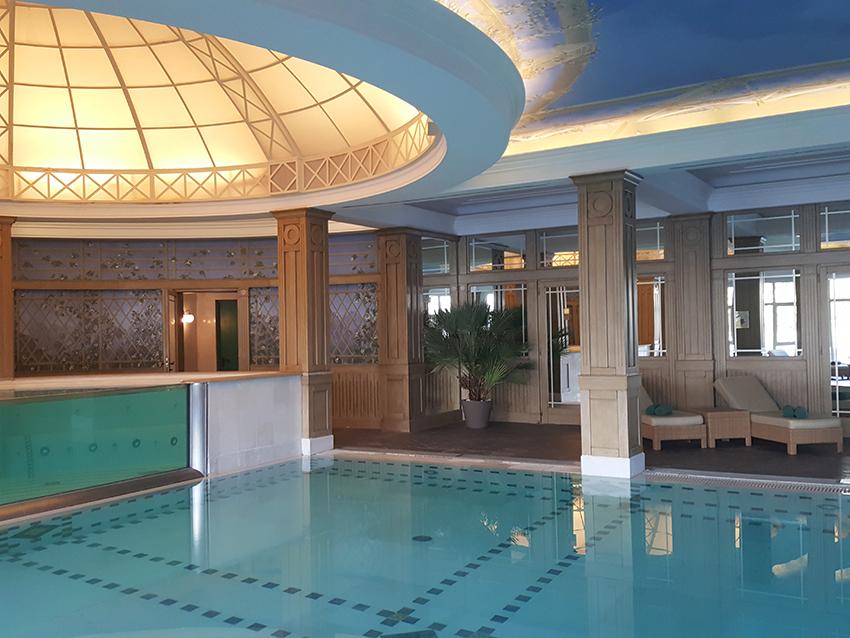 ultimate_spa_hotel_cristallo_cortina_ampezzo