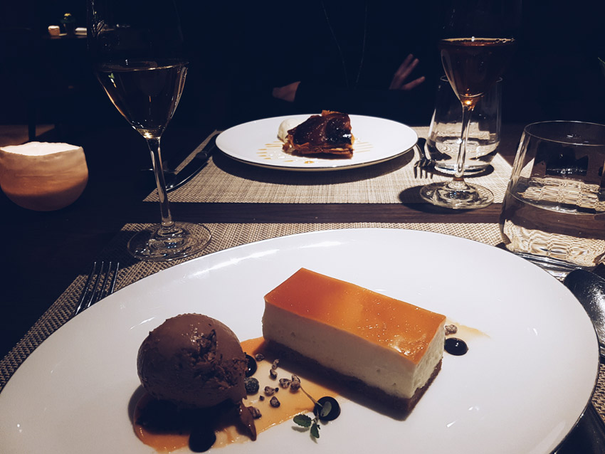 dessert-galvin-the-athenaeum-dolce-dessert