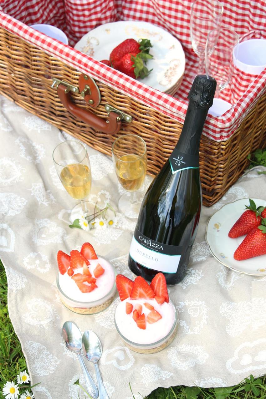 durello_cavazza_spumante_caratteristiche_ricetta_dolce_picnic