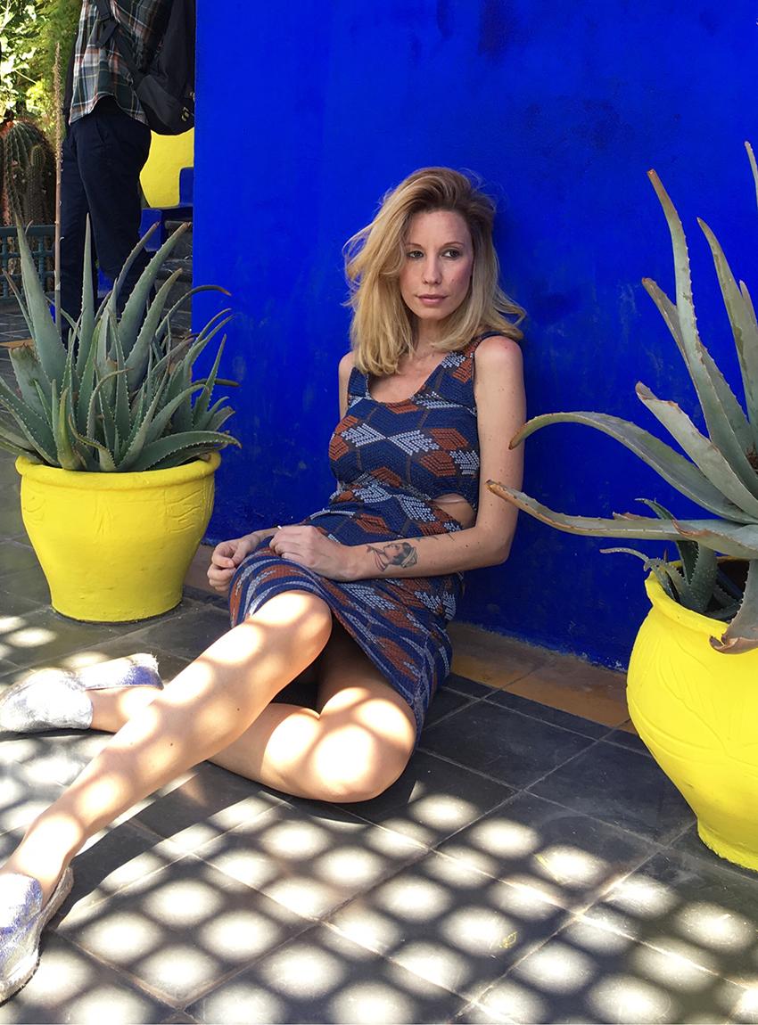 lisa_rosso_instagram_marrakech