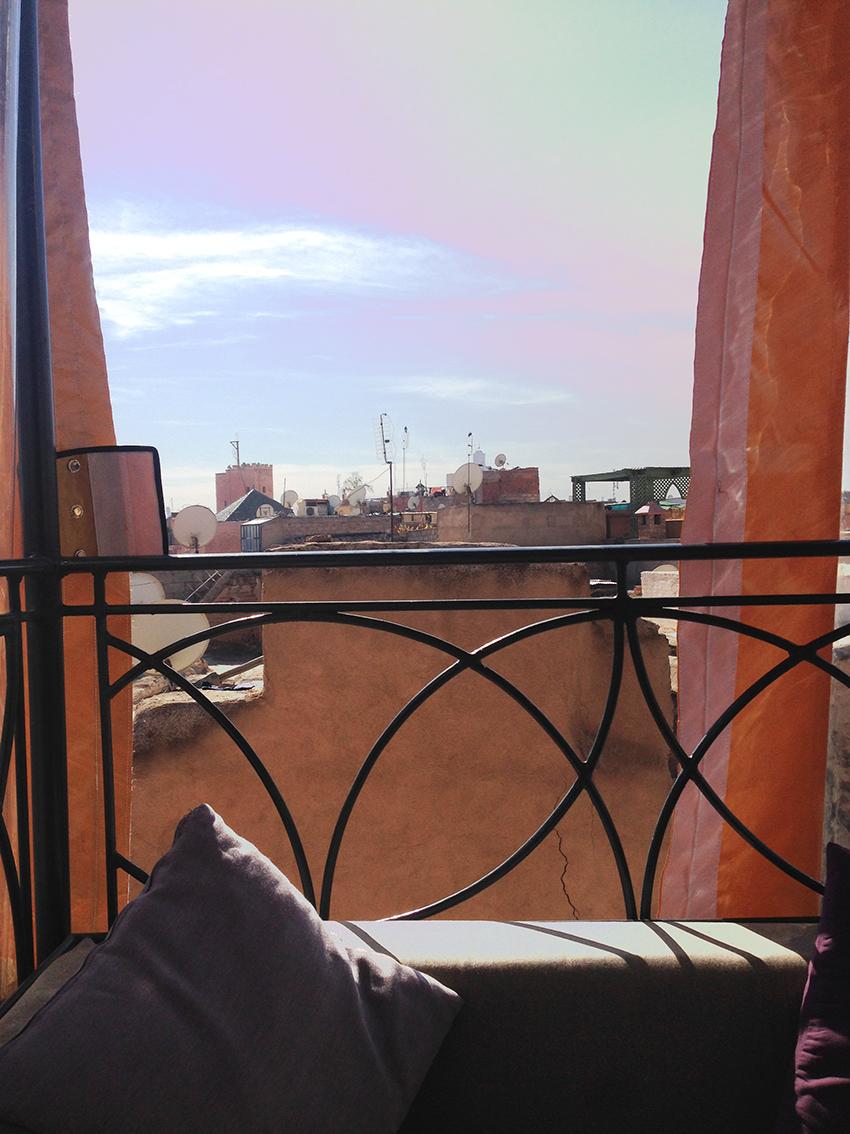 riad_ Chayma_marrakech_prezzo