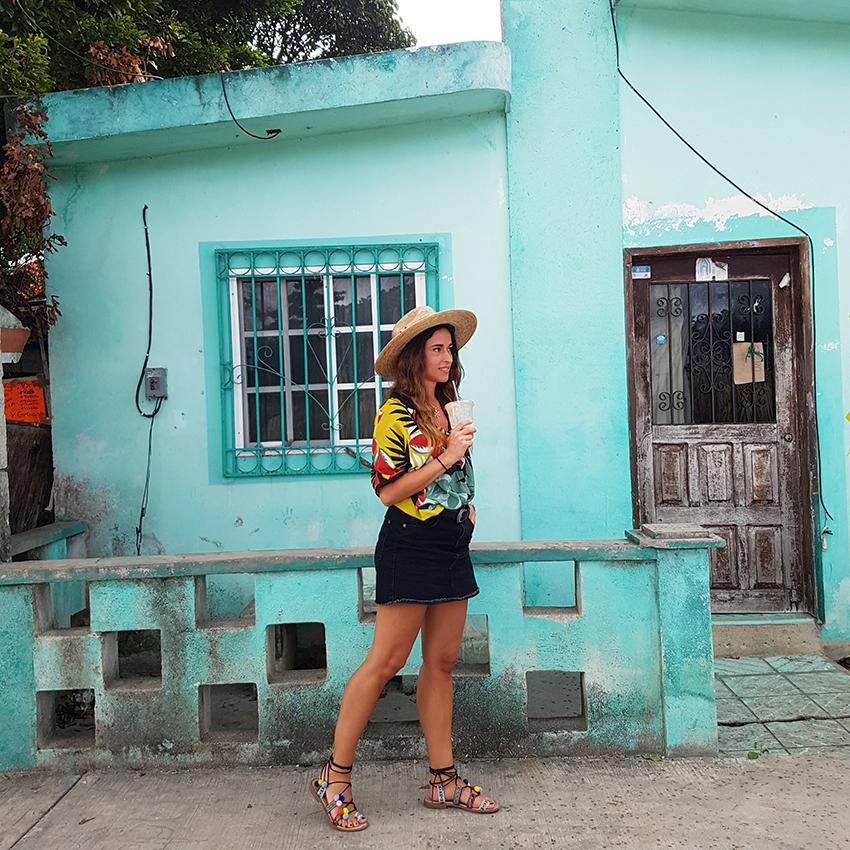 travel_blogger_italiane_famose