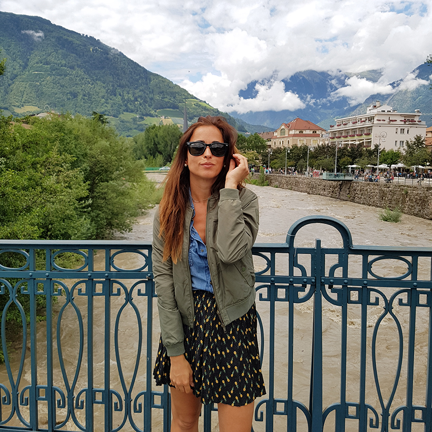 alessia_canella_blogger_travel_consigli_weekend