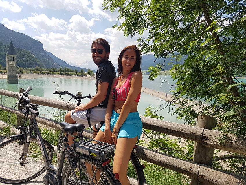 alessia_canella_trentino_bicicletta