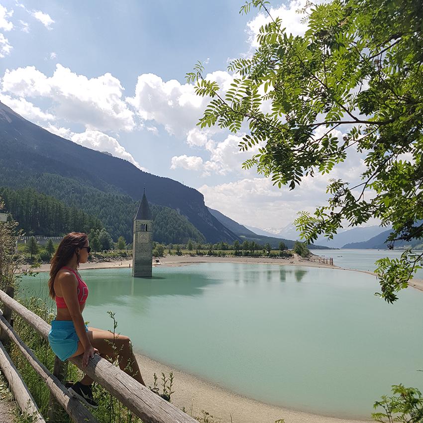 lago_di_Resia_pista_ciclabile_noleggio_bici