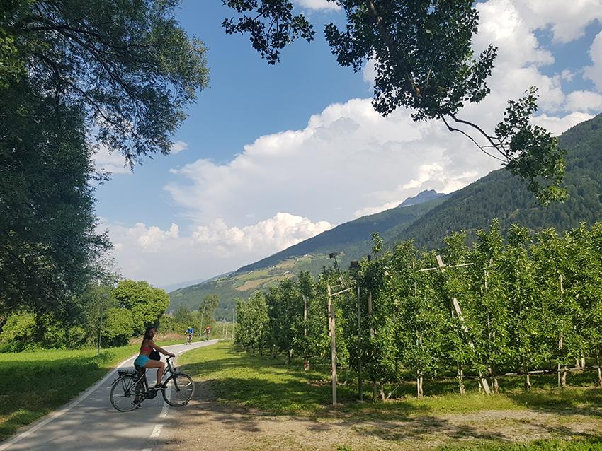 pista_ciclabile_valvenosta_percorso_consigliato_bicicletta