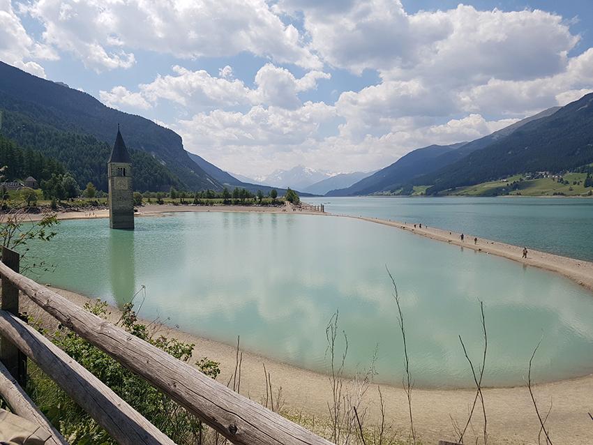 storia_lago_di_Resia_campanile