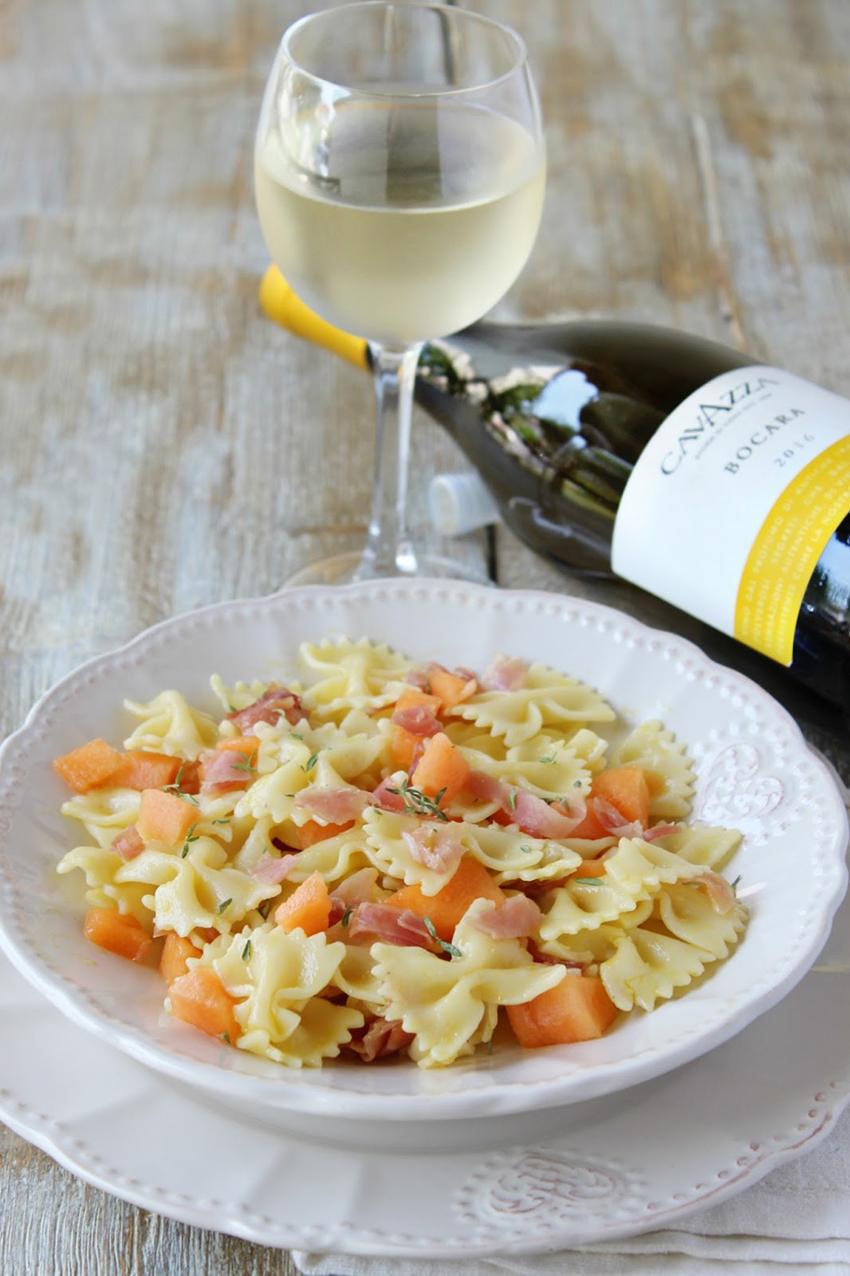 vino_bianco_bocara_cavazza
