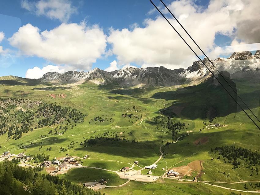 paesaggio_montagne_dolomiti