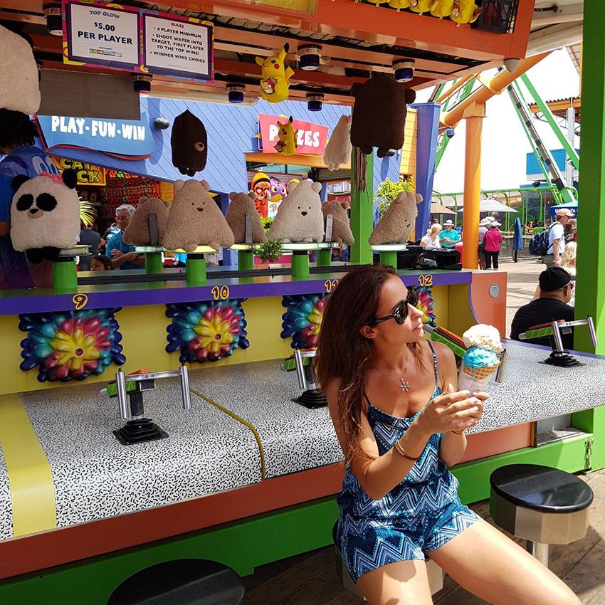pier_santa_monica_ice_cream_alessia_canella