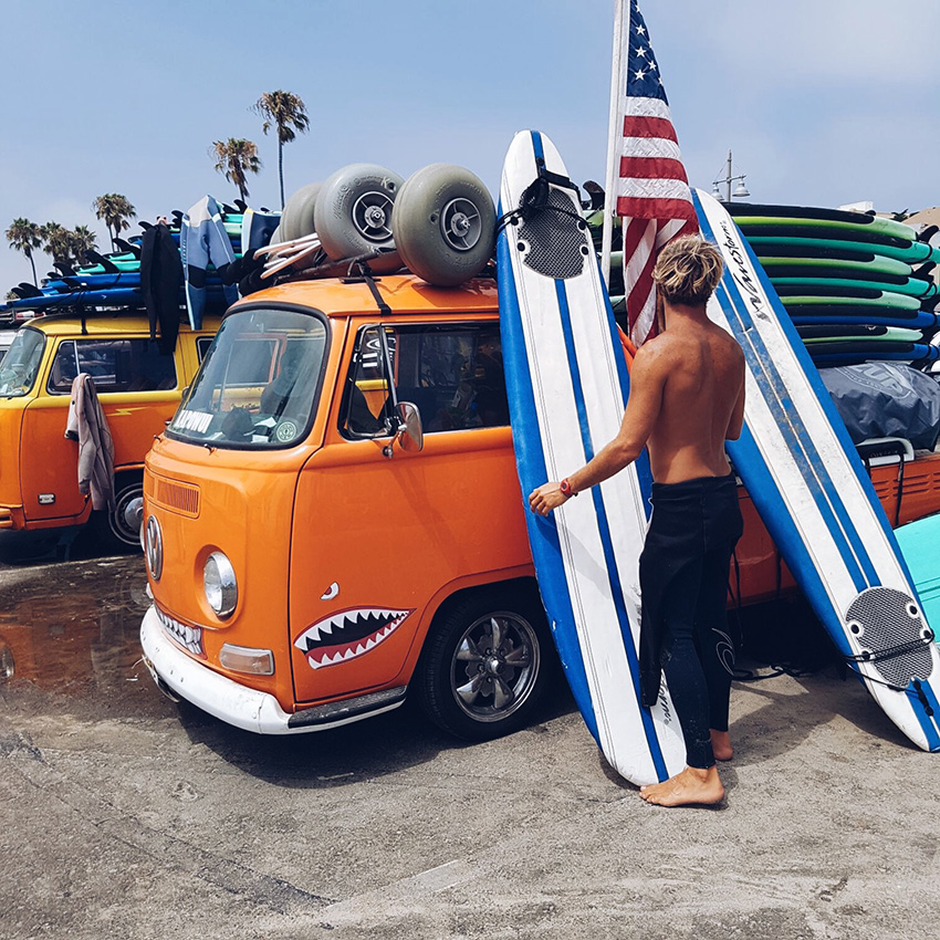 california_surf_spiaggia_ideale_consigli