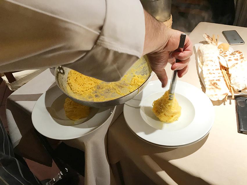 dove_mangiare_bene_bassano_del_grappa_bauto