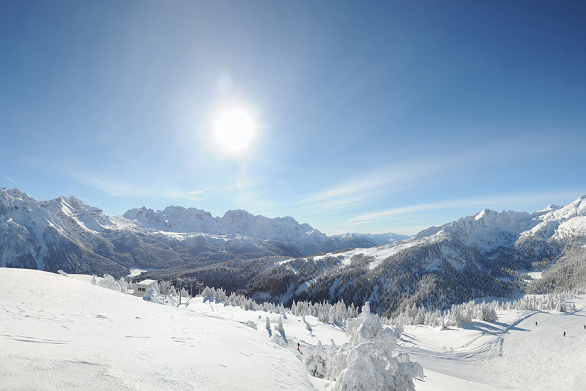 dove_sciare_trentino_val_di_sole