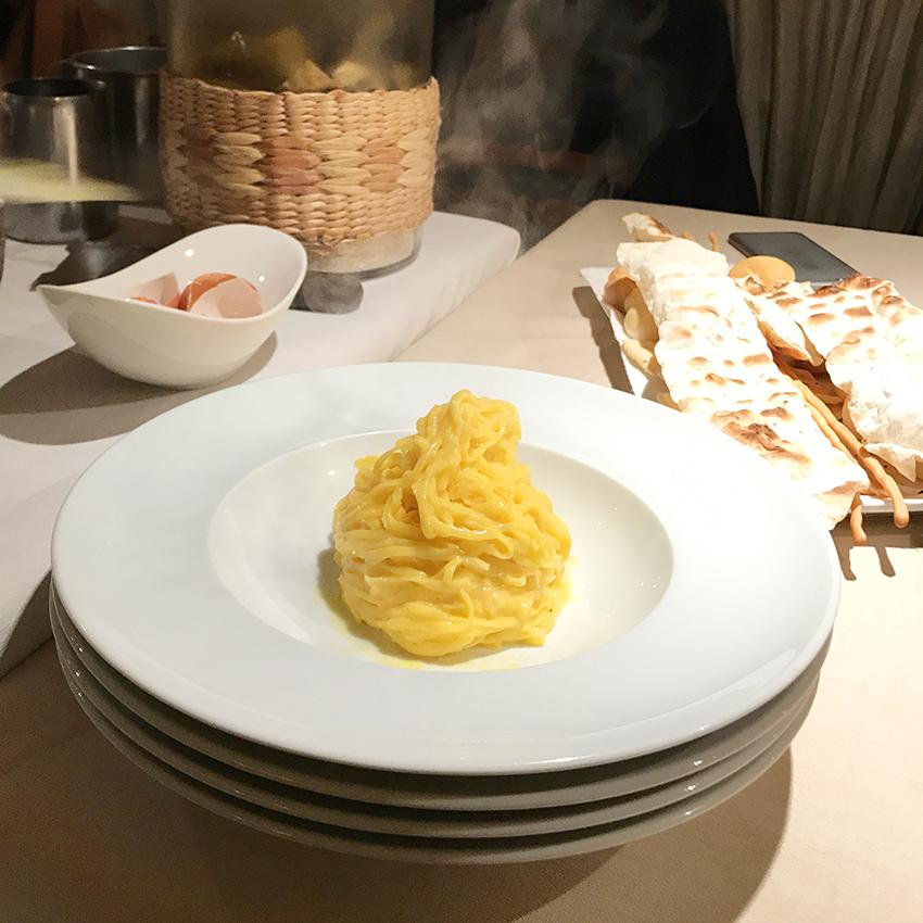 locale_cucina_veneta_consiglio