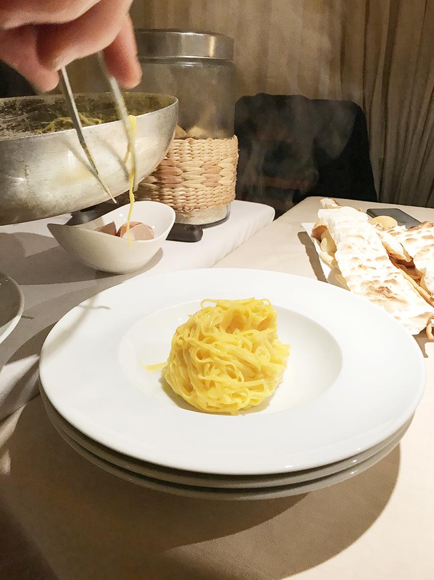 prezzo_ristorante_bauto_recensione