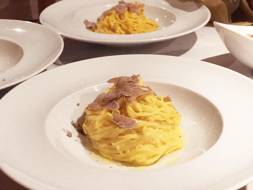 ristorante_bassano_del_Grappa_consigli