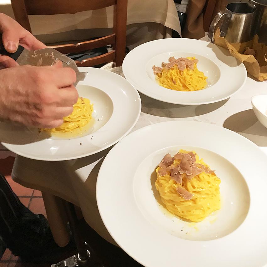 tartufo_alba_piemonte_prezzo_cucina_pasta