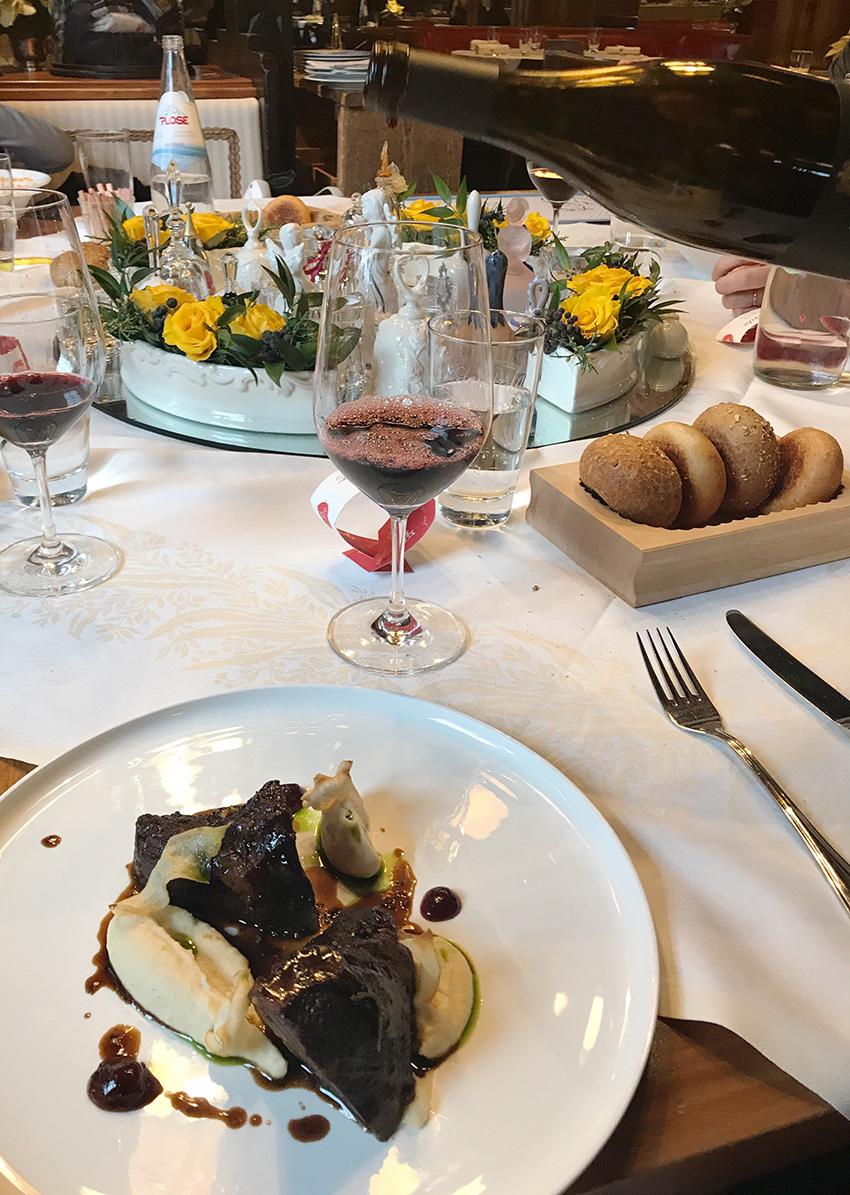 alessia_Canella_Recensioni_ristorante