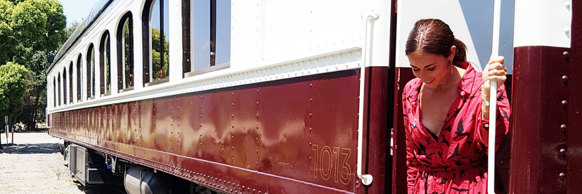 napa_valley_wine_train_itinerario_consigli