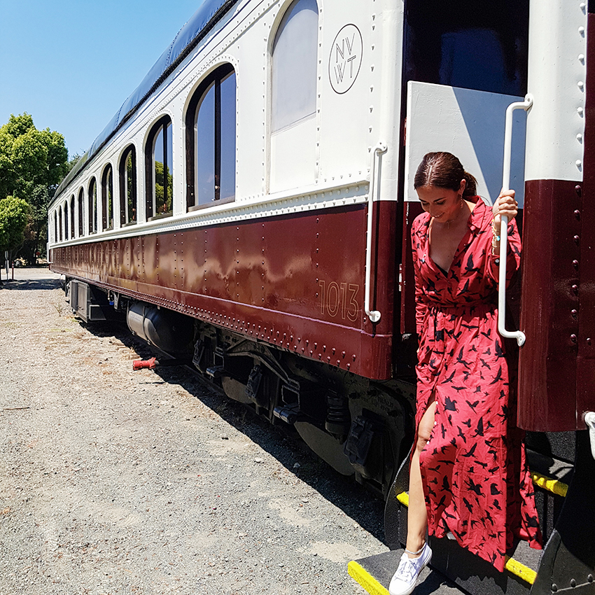 napa_valley_wine_train_percorso_recensioni