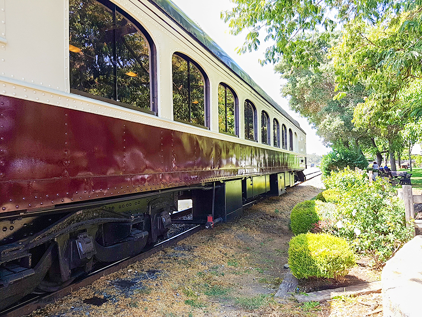 napa_valley_wine_train_prezzo