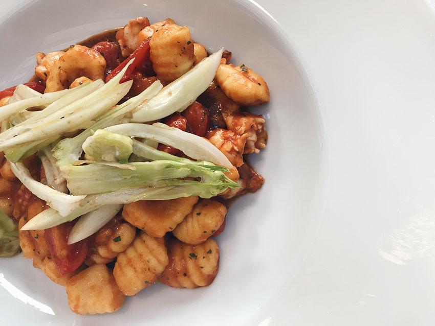 consigli_ristoranti_alta_badia