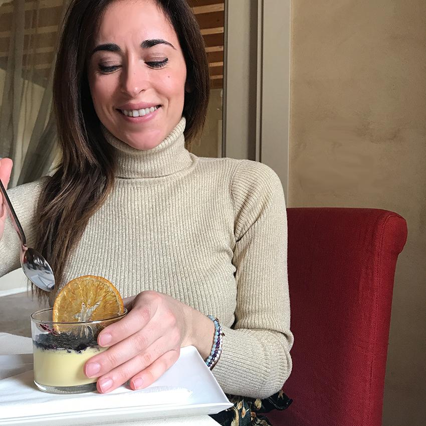 dessert_locanda_marinelli_farra_di_soligo