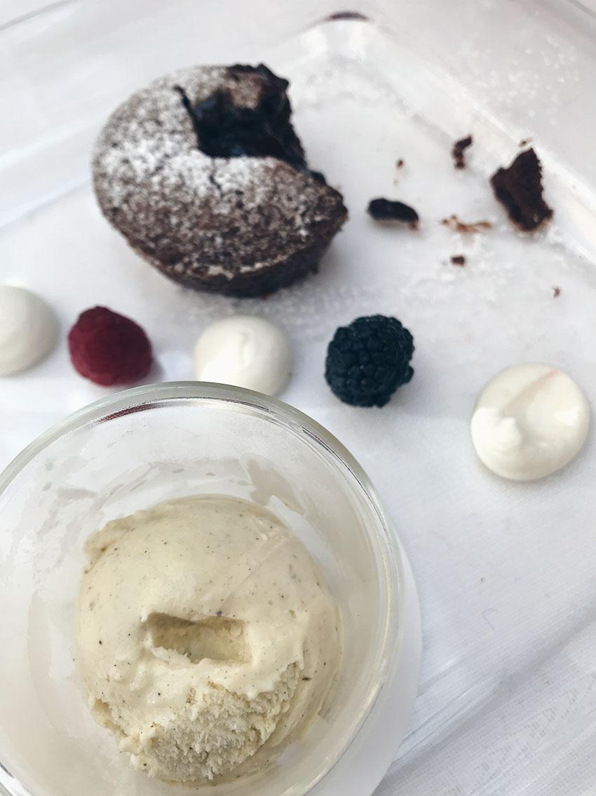 dessert_ristorante_la_terrazza_opinioni