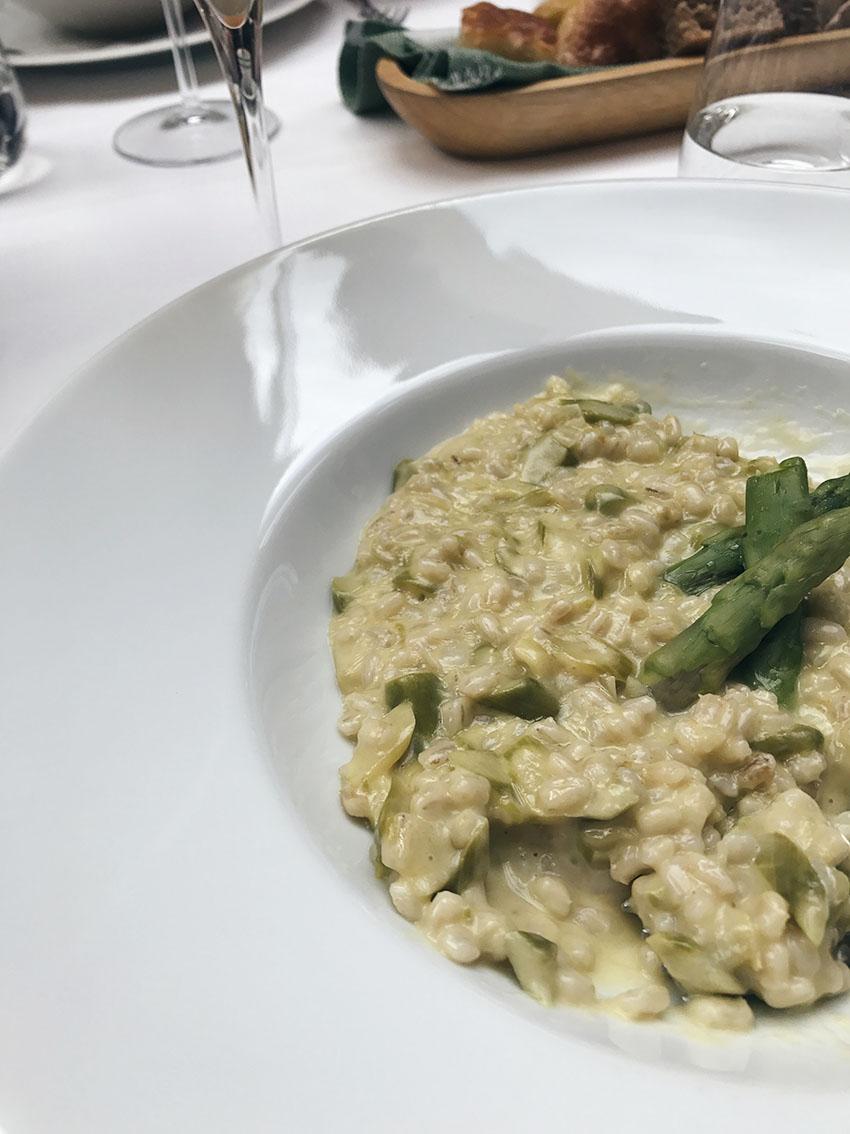 menu_ristorante_la_terrazza_san_cassiano_badia