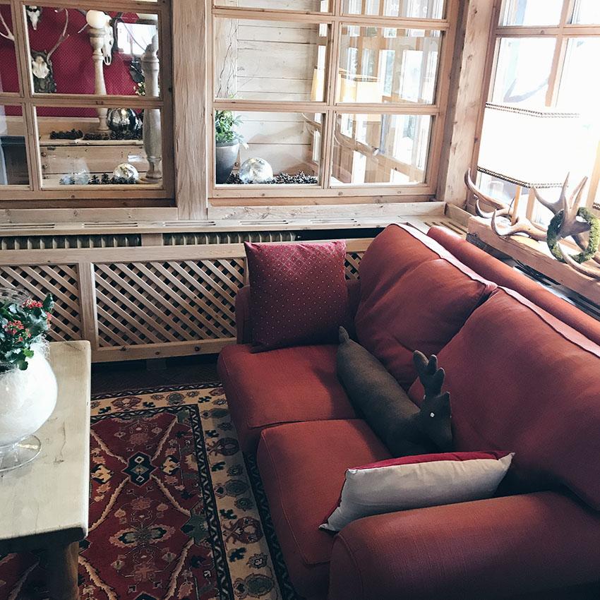 recensione_hotel_ciasa_salares_san_cassiano