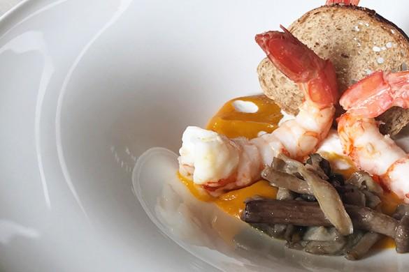 travellershouts_recensioni_ristoranti_alessia_canella