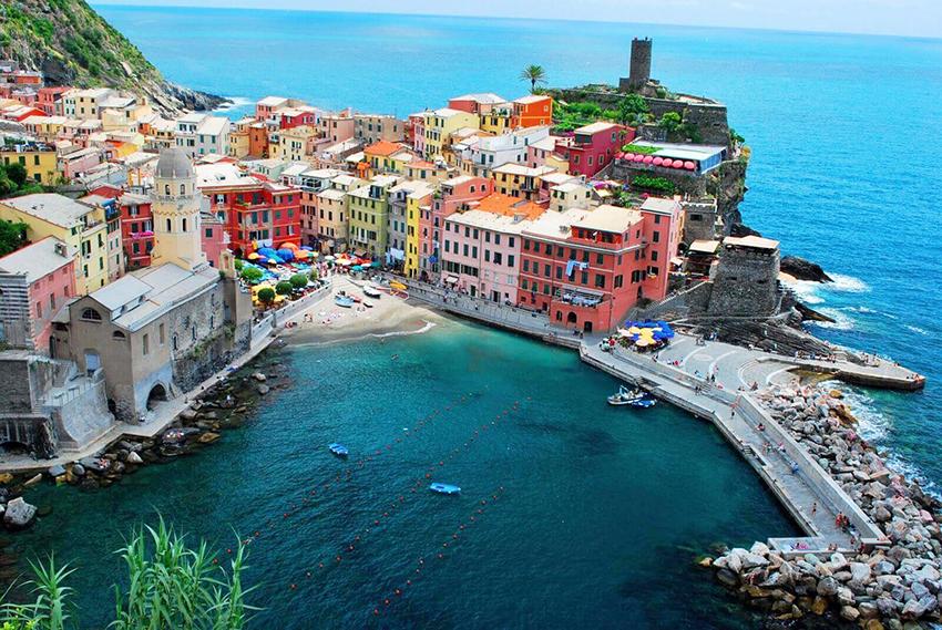 Cinque-Terre-Liguria-cosa-fare-aprile