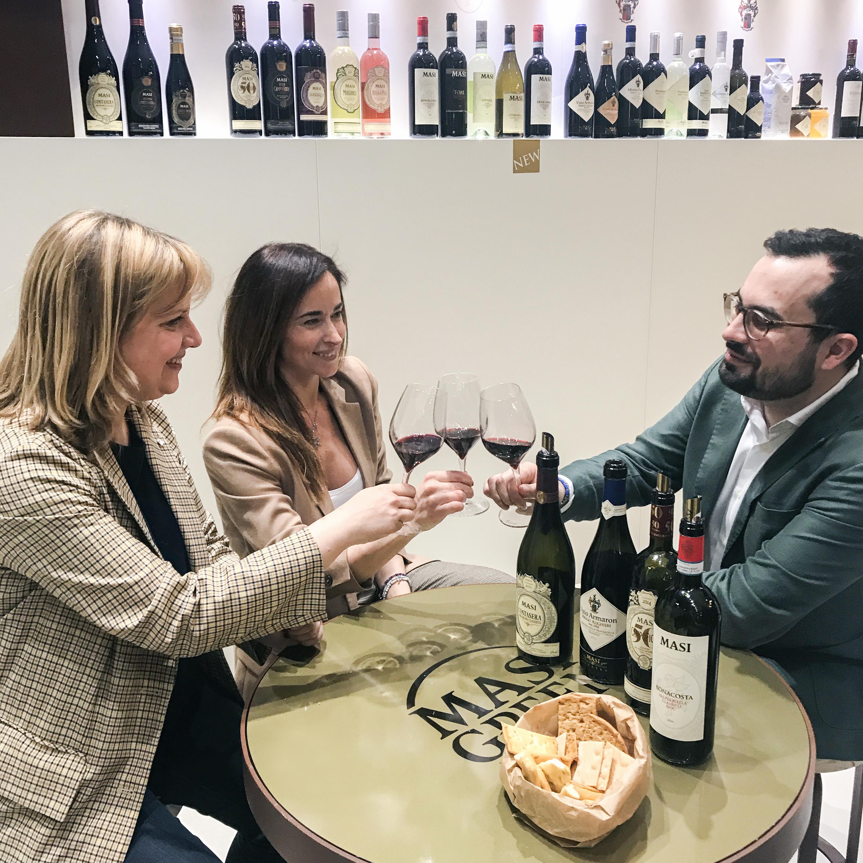 giacomo-boscaini-wine-experience-vinital