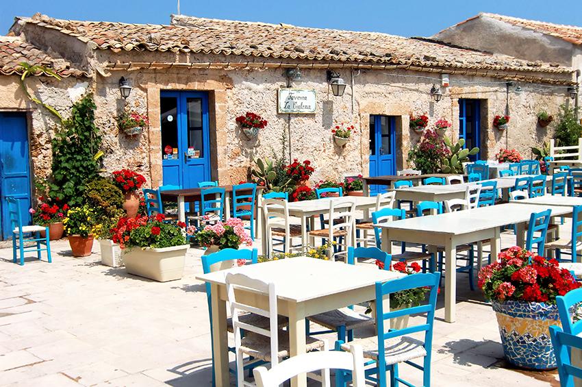 marzamemi_sicilia_spiaggia_aprile