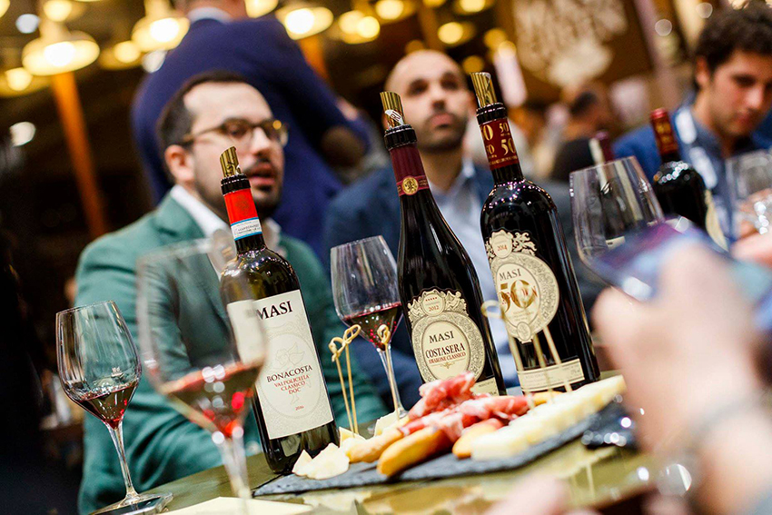 masi-agricola-vino-vinitaly-2018