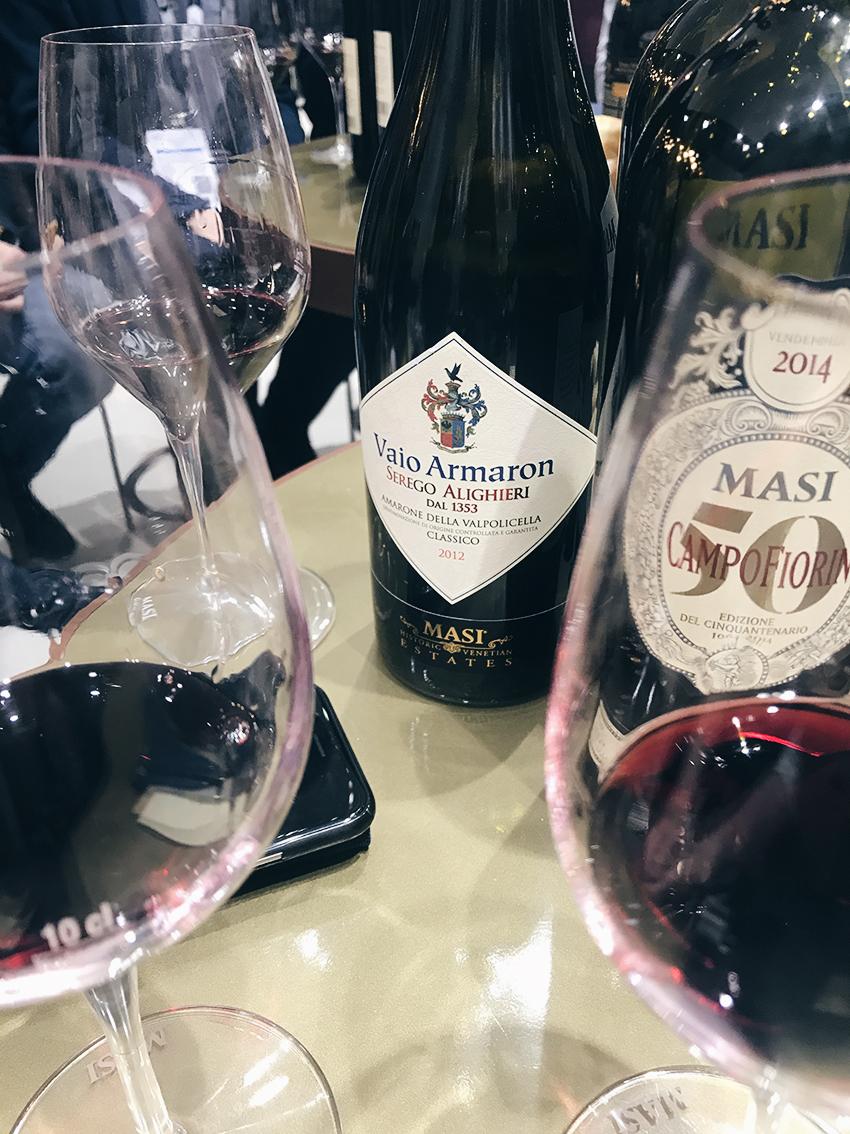 masi-wine-experience-vinitaly