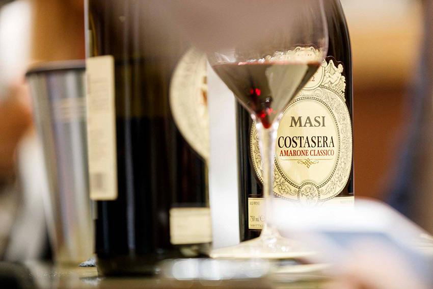 travellershouts-masi-agricoltura-vinicola-vini